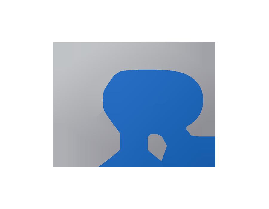 скачать R торрент - фото 5